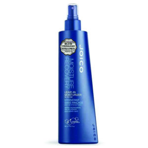 Joico Moisture Recovery Leave-in Moisturizer – Leave-in 300ml