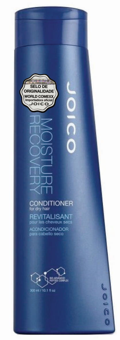 condicionador-moisture2