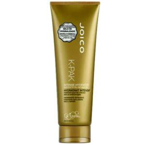 Joico K-Pak Intense Hydrator Treatment – Tratamento Máscara 250ml