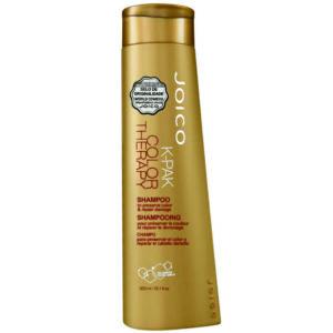 Joico K-Pak Color Therapy Shampoo – Shampoo 300ml
