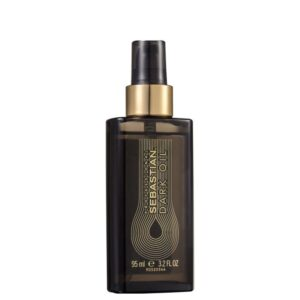 Sebastian Professional Dark Oil – Óleo Capilar 95ml