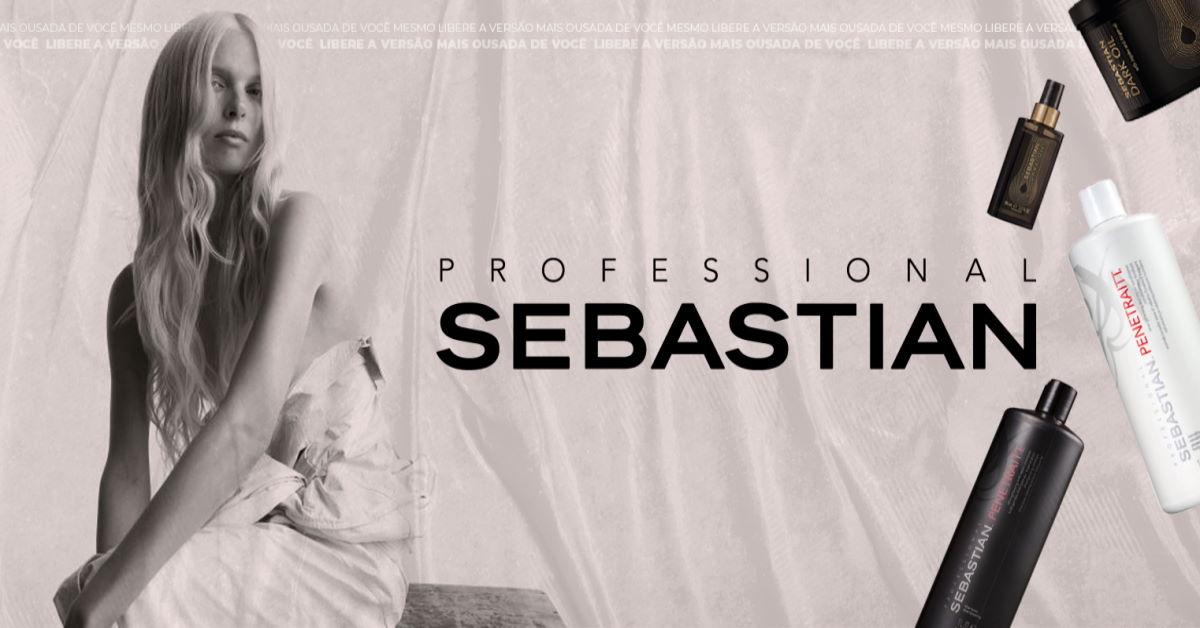 sebastian2