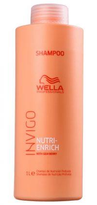 shampoo-enrich-1l800